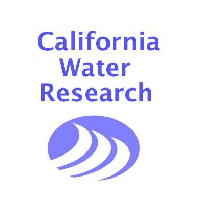 California Water Research